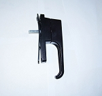 "Supreme Spartan Body Handle Package w  Latch /& Latch Handle 1 1//2/"" shaft OEM"